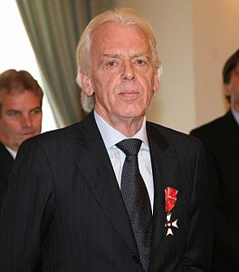 Best quotes by Leo Beenhakker