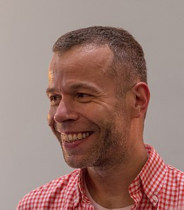 Best quotes by Wolfgang Tillmans