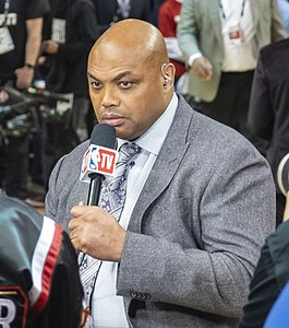 Best quotes by Charles Barkley