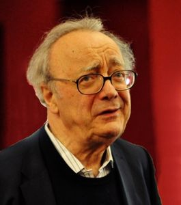 Best quotes by Alfred Brendel