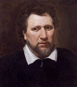Best quotes by Ben Jonson