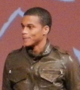 Best quotes by Cory Hardrict