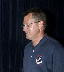Best quotes by Dave Pelzer