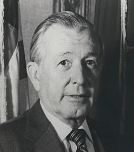Best quotes by Donald T. Regan