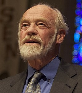 Best quotes by Eugene H. Peterson