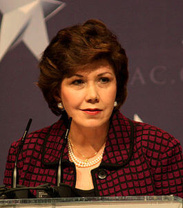 Best quotes by Linda Chavez