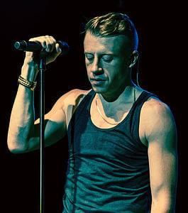 Best quotes by Macklemore
