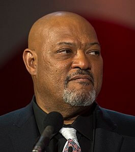 Best quotes by Laurence Fishburne