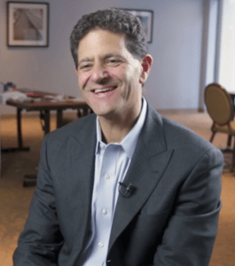 Best quotes by Nick Hanauer