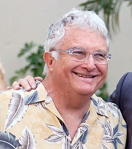 Best quotes by Randy Newman