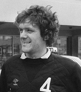 Best quotes by Roy Aitken