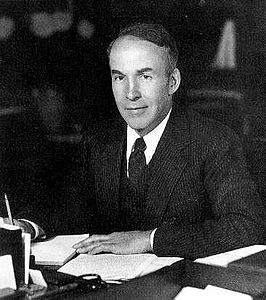 Best quotes by Archibald MacLeish