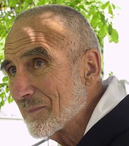 Best quotes by David Steindl-Rast