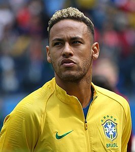 Best quotes by Neymar