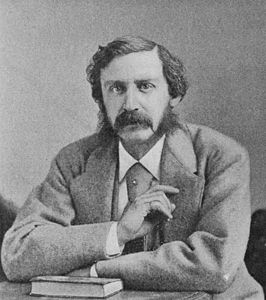 Best quotes by Bret Harte