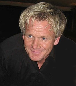 Best quotes by Gordon Ramsay