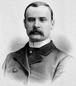 Best quotes by Sir Frederick Treves, 1st Baronet