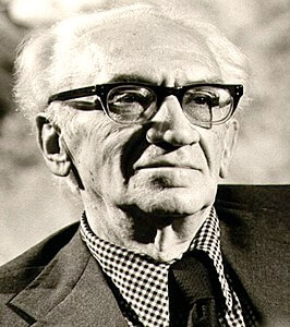 Best quotes by Immanuel Velikovsky