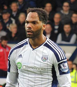 Best quotes by Joleon Lescott