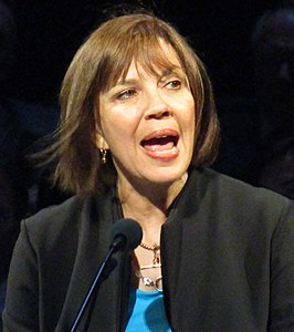 Best quotes by Judith Miller