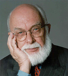 Best quotes by James Randi