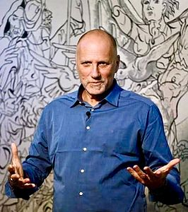Best quotes by Yossi Ghinsberg