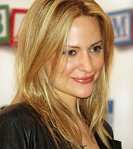 Best quotes by Aimee Mullins