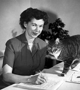 Best quotes by Beverly Cleary