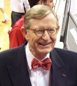 Best quotes by Gordon Gee