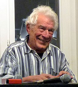 Best quotes by John Berger