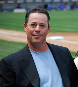 Best quotes by Greg Maddux