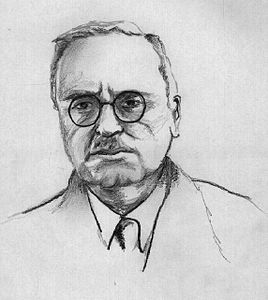 Best quotes by Alfred Adler