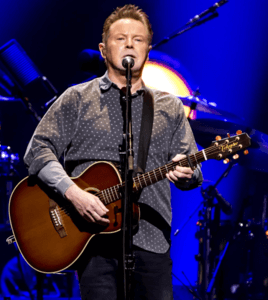 Best quotes by Don Henley