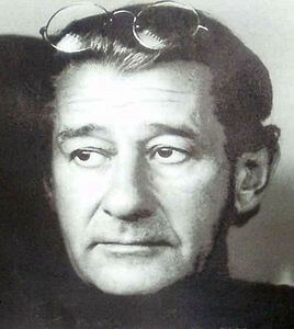 Best quotes by Helmut Newton