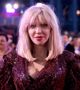 Best quotes by Courtney Love