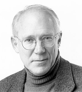 Best quotes by Robert Bringhurst