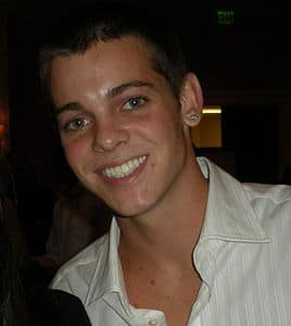 Best quotes by Ryan Sheckler