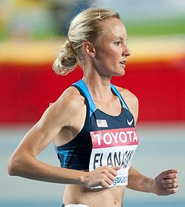 Best quotes by Shalane Flanagan