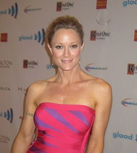 Best quotes by Teri Polo