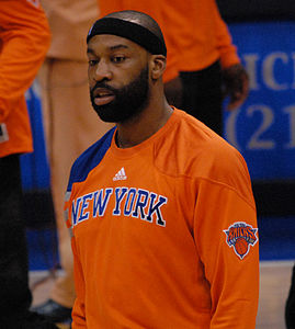 Best quotes by Baron Davis