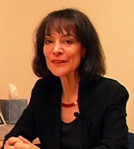 Best quotes by Carol S. Dweck