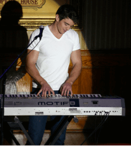 Best quotes by Steve Grand