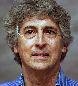 Best quotes by Alexander Payne