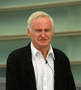 Best quotes by John Boorman