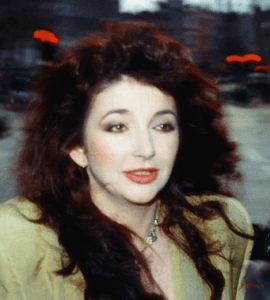 Best quotes by Kate Bush