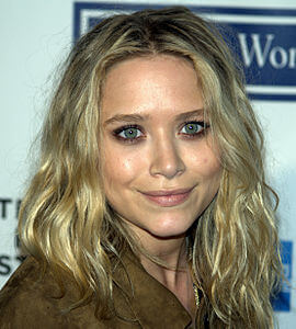 Best quotes by Mary-Kate Olsen