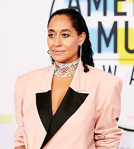 Best quotes by Tracee Ellis Ross