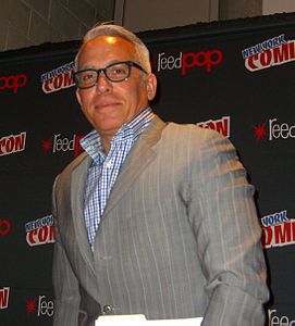 Best quotes by Geoffrey Zakarian