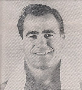 Best quotes by Lou Thesz
