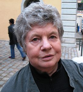 Best quotes by A. S. Byatt